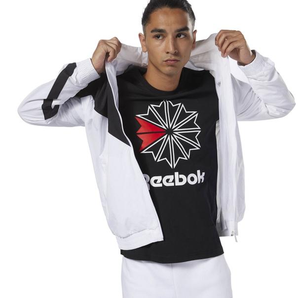 Спортивная куртка Classics Vector