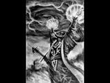 Dawn of War - Eldar Theme