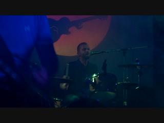 Динозавры рока - Mary Jane's Last Dance (Tom Petty cover)