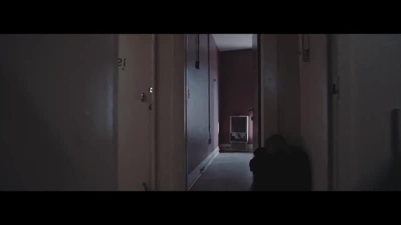 Zion.T - Uh Huh Sleep Talk M_⁄V (THE FILM)
