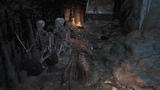 Dark Souls 3 What happened
