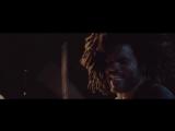 Ленни Кравиц Lenny Kravitz - Low (Official Video) новый клип 2018