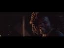 Ленни Кравиц Lenny Kravitz Low Official Video новый клип 2018