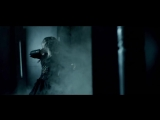 Lacey Sturm of Flyleaf ft. Geno Lenardo - Underworld Awakening Soundtrack