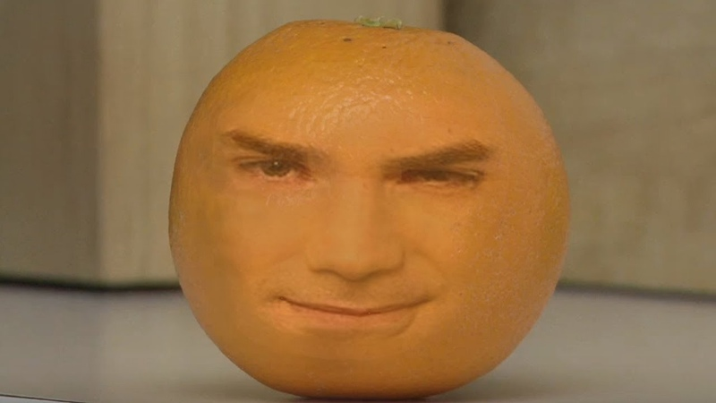 Ben Shapiro DESTROYS Libtard Apple With Facts AND Logic