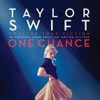 Taylor Swift альбом Sweeter Than Fiction