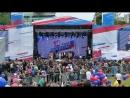 день России, день Н. Новгорода. Поздравления врио губернатора Нижегородской обла