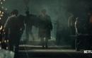 Видео к сериалу Острые козырьки 2013 Трейлер сезон 3 русский язык