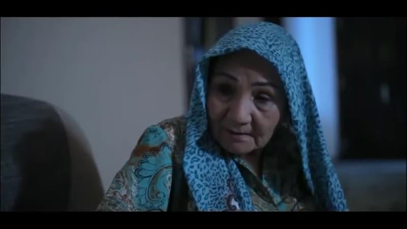 Begunoh (uzbek kino) HD UzbekKliplarHD
