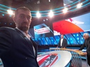 Ruslan Kurbanov фото #4