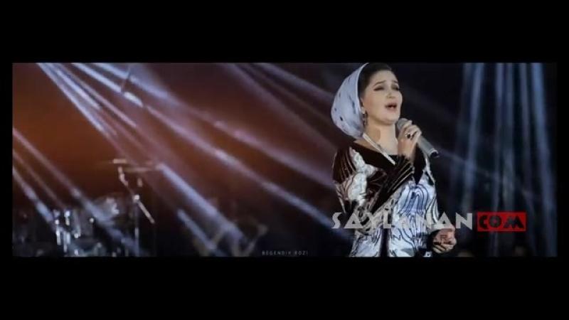 Maral Durdyyewa- Omrume many [www.SAYLANAN.com]