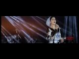 Maral Durdyyewa- Omrume many www.SAYLANAN.com