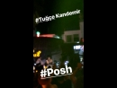 The Club Posh Tuğçe Kandemir Bu benim öyküm