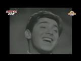 Paul Anka Diana 1957