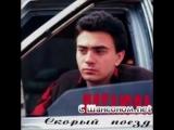 Виктор Петлюра суд клип от (золотой)