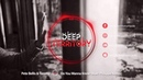 Pete Bellis Tommy - Do You Wanna Know (Marc Philippe Remix)