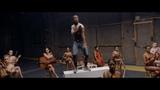 Lil Uzi Vert - That's A Rack Official Music Video