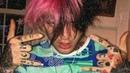 Lil Peep x Smashing Pumpkins - Beat it (miro edit)