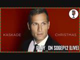 PLAY_ON S06EP12 (Live) (Kaskade - Kaskade Christmas)