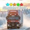 Simulator World