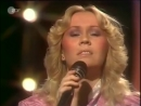 ABBA The Winner Takes It All 1980