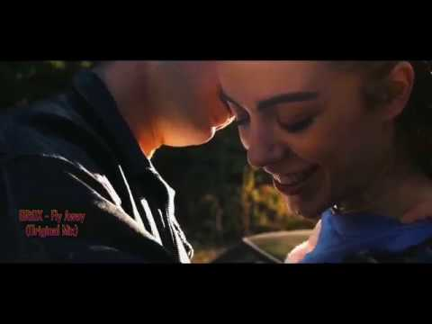 GRiDX - Fly Away (Original Mix) ™(Trance Video) HD