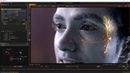 Flowbox 1.7 | Rotoscoping software for VFX Artist | Tool Of The Day