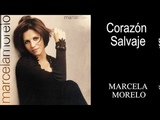 01 Marcela Morelo Corazon Salvaje (HD AUDIO)