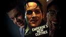 Oswald Cobblepot/Jerome Valeska/Edward Nygma - Emperor's New Clothes