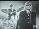 The Yardbirds - Heart Full Of Soul (1966)