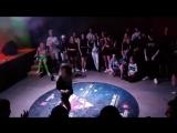Russian Shuffle On Tour Vol.2 PRE-SELECT Milka