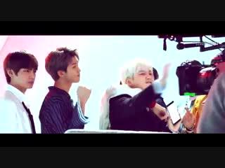 [v-s.mobi]BTS (방탄소년단) - 'So What' MV