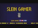 SLEIN GAMER JUEGA KILLER INSTINCT XBOX ONE EN VIVO