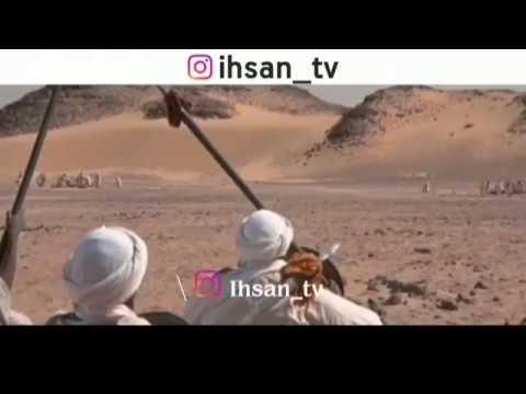 Самый отважный Асхаб-Абубакр-Сиддик