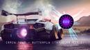 Crazy Town Butterfly Traveler Remix