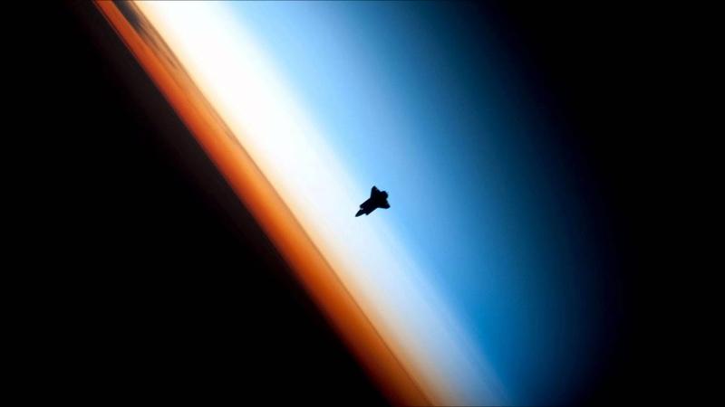 Single Cell Orchestra - Access Seraphim Flight Log