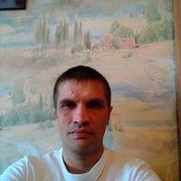 Анкета Дмитрий Селезнев