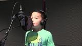 Alex Baumgartner - Ich sing das Lied f