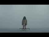 Тизер видео о создании рекламного ролика Fear of God #3