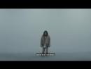 Тизер видео о создании рекламного ролика Fear of God 3