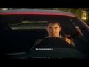 Прохождение Need For Speed The Run Часть 7 Подъезд к Чикаго