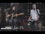 VAULT SESSIONS Larkin Poe plays our Jazzmaster Prototype (Season 2 Episode 1)