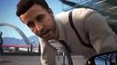 Вырезка из прохождения игры Need for Speed Payback by NewBie