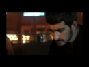 Vuska Zippo Эти ночи Клип HD 2012 238 P mp4