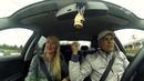 Как ездить по круговым перекресткам без конфликтов: обучаем эффективному вождению