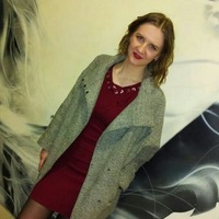 Вероника Мирзагалямова фото