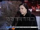 Зам.директора школы вместе с мужем побили 12-летнего ученика