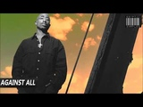 FREE 2Pac Type Beat AGAINST ALL Produced by Kryptic Samples Oldschool West Coast
