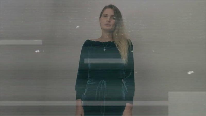 IMAGINE | Natalie Merdame (A Short Skit)