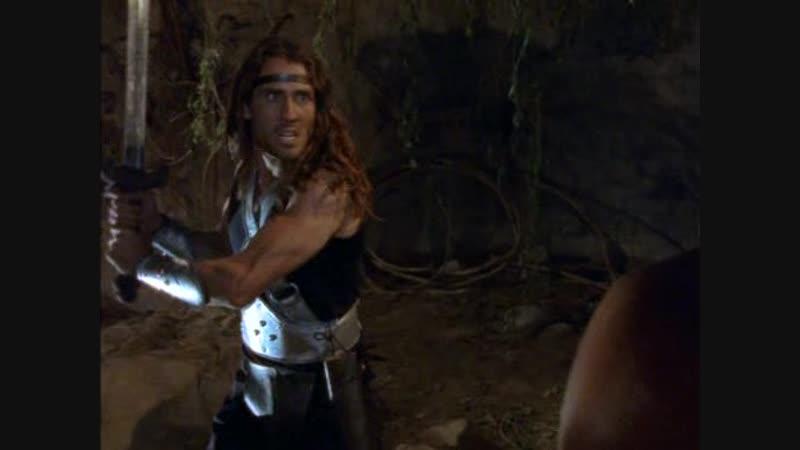Conan.20.The.Cavern.DVDRip.XviD.Rus.Eng.avi.avi